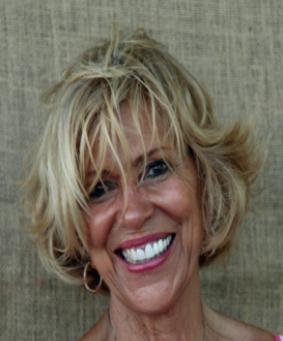 Cherie Nemens